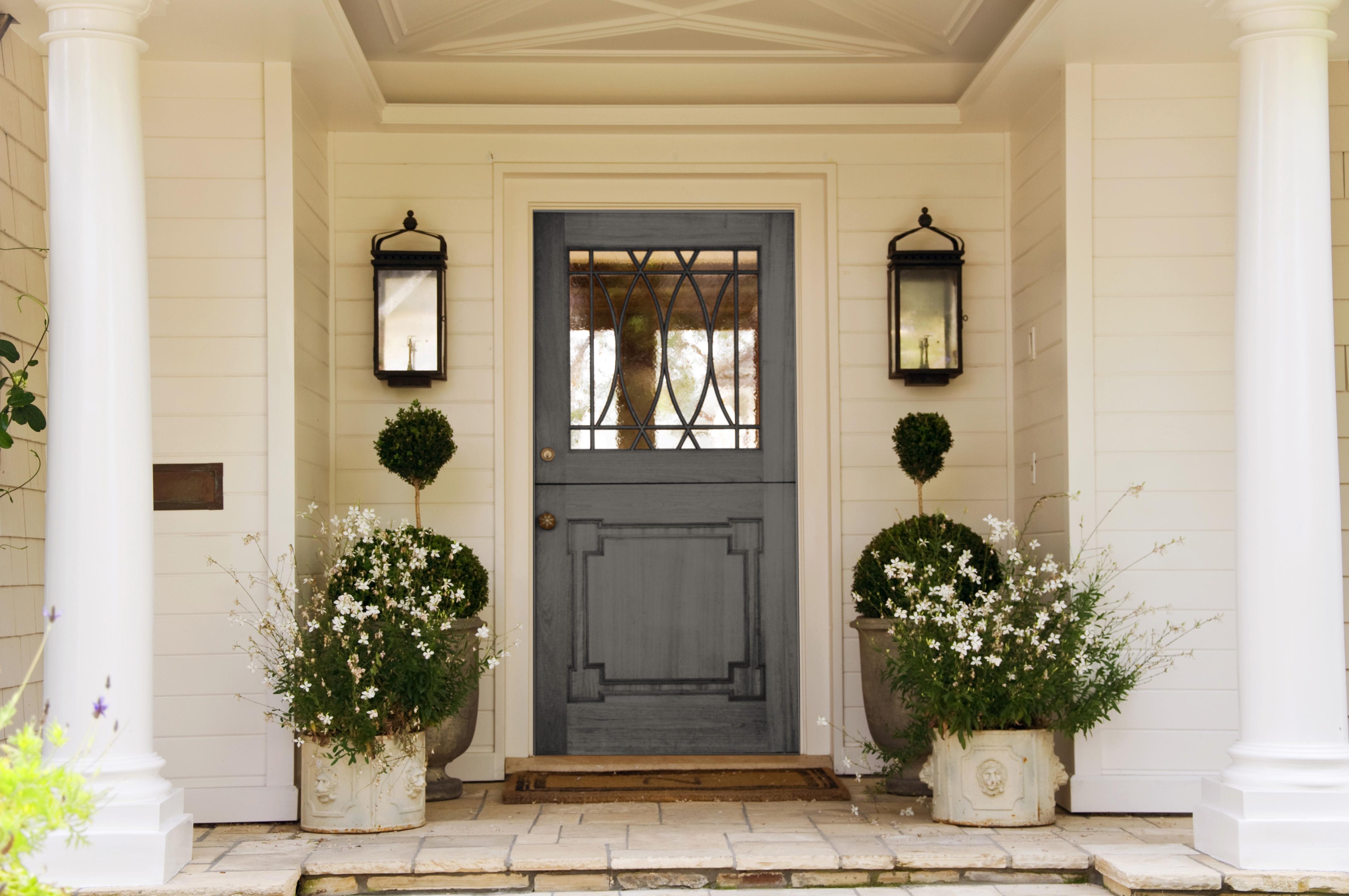 cil-midnite-hour-door