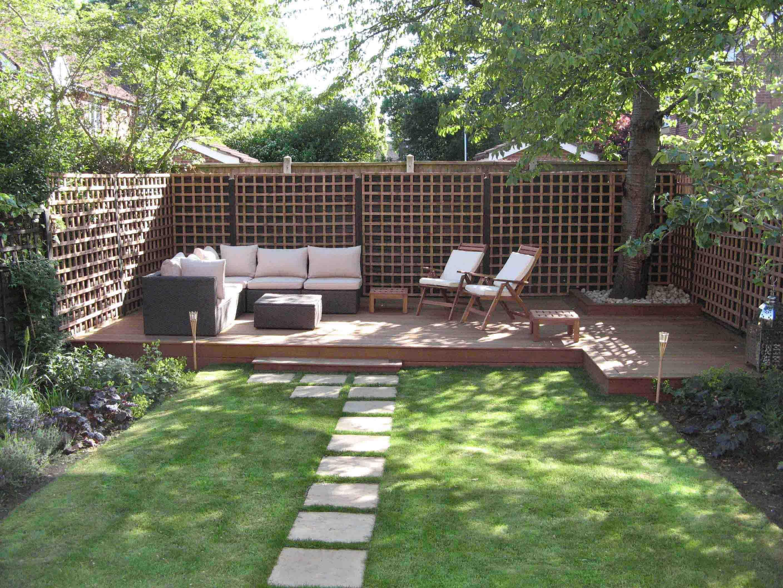 Garden_Design1
